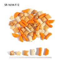 BRC Good color and taste Biscuits,health food