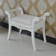 2015 China wholesale high quality folding single chair