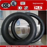 manufacturer Korea tovic motorcycle butyl inner tube 300-17 3.50-4