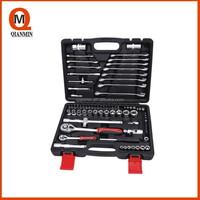 79pcs Auto repairing Socket Set,Auto Repair Tools/auto tool set/hand tool set