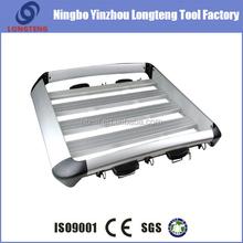aluminum cargo roof top carriers