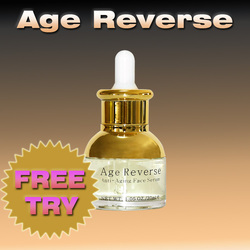 Hyaluronic Acid serum to keep face moisturizing without chemical additives oem anti-aging serum serum for skin