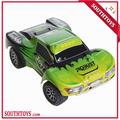 1:18 2.4g de juguete de control remoto de camiones para la venta