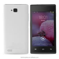 Small size mtk 6572w dual core dual sim china mobile phone