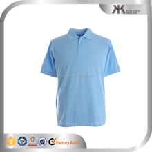 most popular export man plain o-neck t-shirts