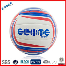 Machine Stitched best beach volleyball ball for adult