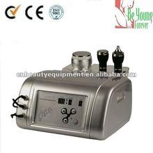2012 Best portable vacuum cavitation slimming machine (BS-28)