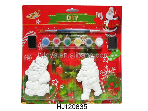 snowman sway spinning tops,promotional top