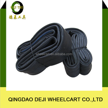 Direct From Factory bicycle inner tube 28