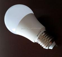 hot salling led bulb light/led crown silver light bulb/20w led bulb with 5 years