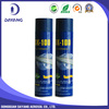 wholesale SK-100 spray adhesive for clothing