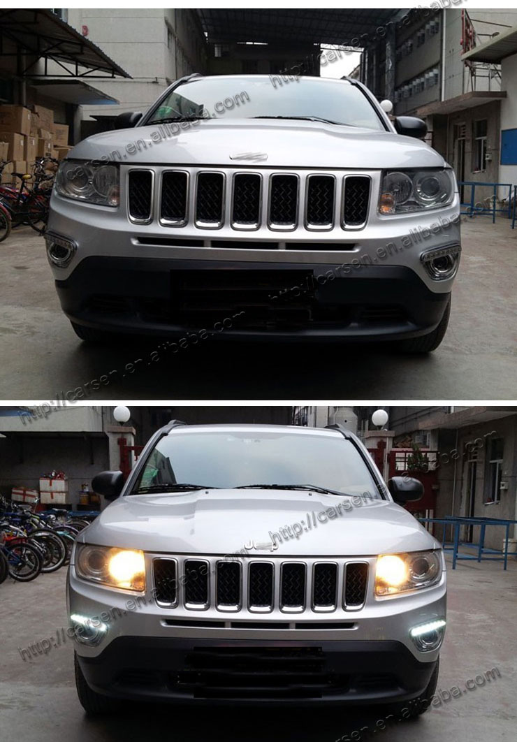 jeep compass accessories jeep compass auto accessories. Cars Review. Best American Auto & Cars Review