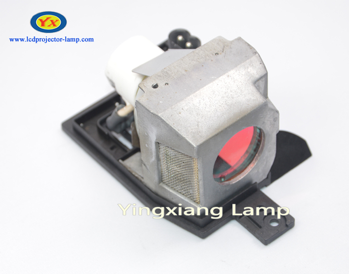 Wholesale Cheap Shp60 An Xr1lp Sharp Projector Lamp For