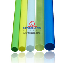 flexible plastic vent pipe for sales