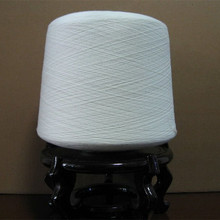 manufacturer of polyester yarn and polyester /cotton fabric
