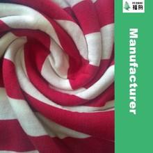 China Manufacturer High End Modal Single Jersey, Modal dress fabric
