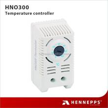 Hennepps mecánico termostato regulador de temperatura 12 volt