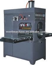 Synchronous Welding Machine(PET welding )