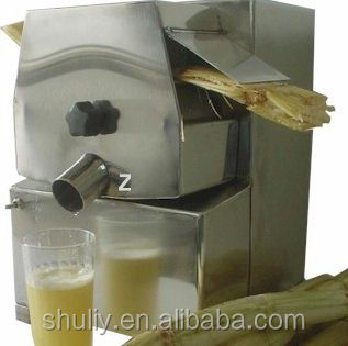 Mini Sugar Cane Juicer Machine / Store Sugar Cane Juicer Machine - Buy Sugar Cane Juicer Machine ...