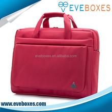New Style Nylon Vintage Trendy Laptop Bags For Teenage Girls