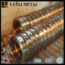 steels stainless steel spring wire popular items