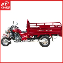 China manufacturer wholesale 200cc tricycle /china 200cc gas tricycle
