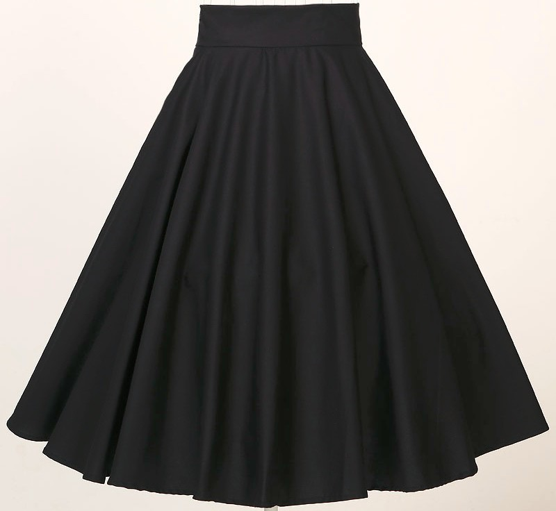 Wholesale umbrella skirt long flared boho hippie hip hop women s