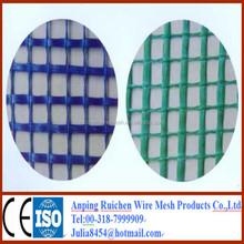 self-adhesive mosaic tile fiberglass mesh / fiberglass mesh marble net