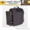 Low Price Military Medical First Aid Kit With Top Quality