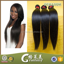 online shopping india wholesale 100% Natural human hair innovative new products