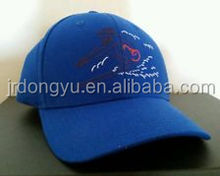 royal navy printing baseball cap