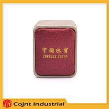 wholesale custom brand rings for women