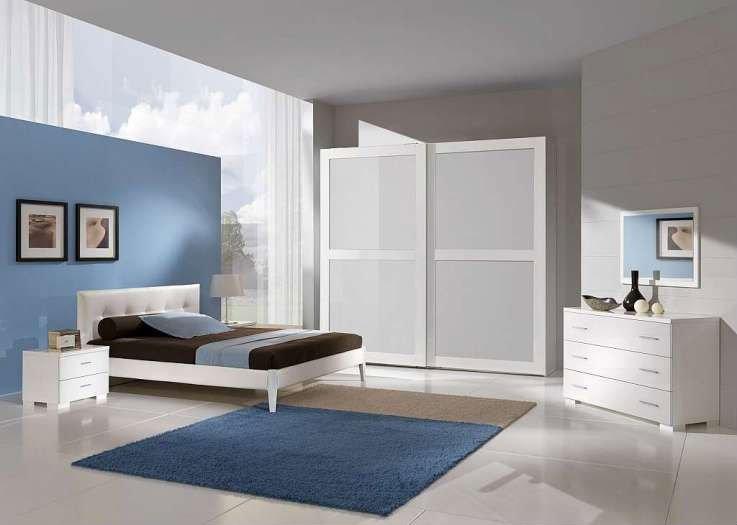 Italiano camera da letto mobili fornitore imab gruppo - Imab group camere da letto ...