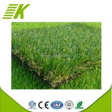 Gateball Artificial Grass/Decorative Artificial Grass/Artificial Grass
