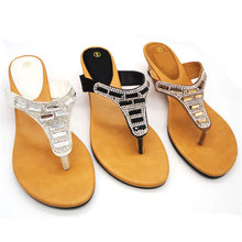 Export to Canada printing home slipper