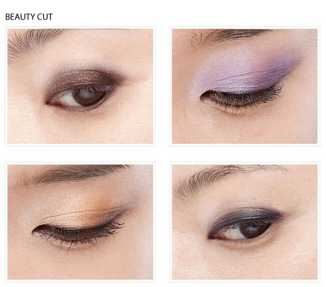 Wholesale Party Queen Eye Shadoweyeshadow Makeup Studio Dedicated