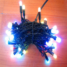 Yard and garden decor,home decorative with led light