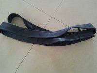 tubo interno per pneumatici da moto con una buona qualità