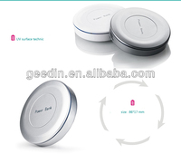 pocket power bank brand 4400mAh for electronic gifts for girls