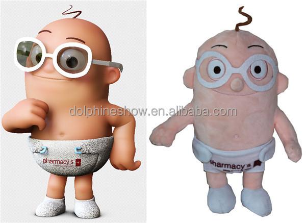 OEM 디자인 고품질 부드러운 장난감 봉제 인형 장난감 peluches SGS 테스트