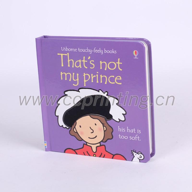 children books printing (44).jpg