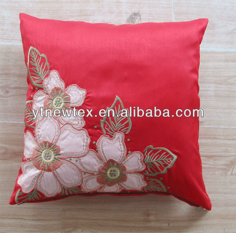 Sofa Covers Online. Custom Slipcovers And Couch Cover For