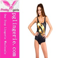 Womens Bikini Swimsuits xxx sex china bikini girl photos 2015 sexy girl micro bikini swimwear models