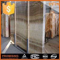 international sales and elegent marble and granite tile floors