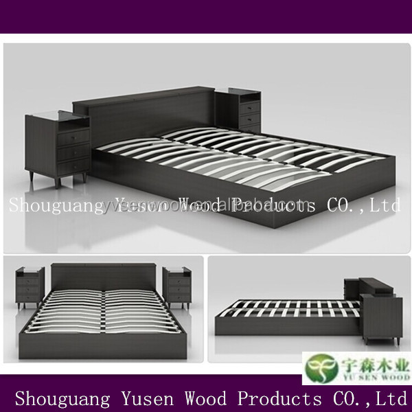 Divan bed design latest double bed designs wooden bed for Divan name meaning