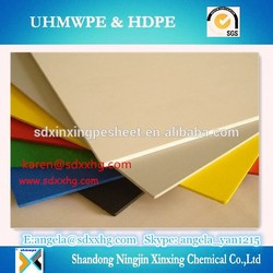 competitive price PVC foam sheet /foam sheet 3mm/pvc sheets black
