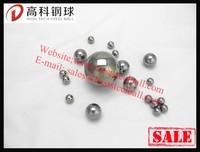 """1""""7/8"""" high precision aisi52100 chrome steel ball bearing G100"""