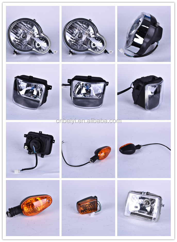 led light dayang tricycle spare parts3_.jpg