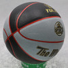 High quality sports ball PU leather women/men basketball size 6/7