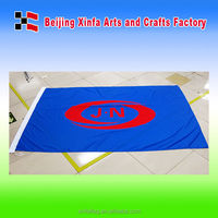 Used digital flex banner printing machine